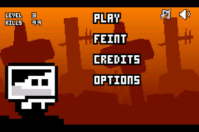 INC:The Beginning Screenshot 6