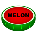 Melon - Note Pad icon