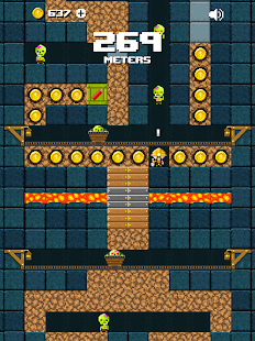 Miner Z Screenshot 8