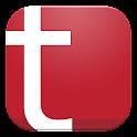 Tureng Sözlük logo