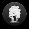 Flashlight LED Light icon