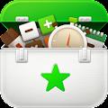 LINE Tools 1.3.0 icon