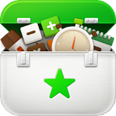 Download LINE Tools APK
