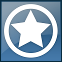 Madison.com icon