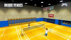 Smash Hits Badmintonのおすすめ画像3