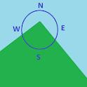 Mountain Navigator logo