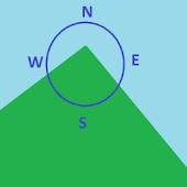 Mountain Navigator