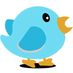TwitPane for Twitter 11.1.3 (AdFree)