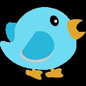 TwitPane for Twitter