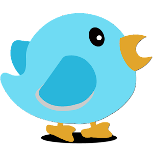 TwitPane for Twitter for PC and MAC