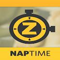 NapTime PRO