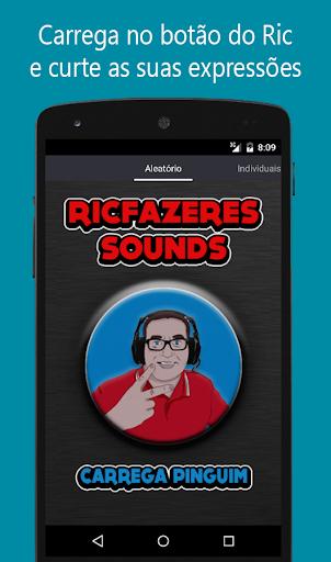 RicFazeres Sounds
