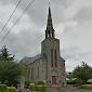 photo de église Saint-Amand (COURNON)