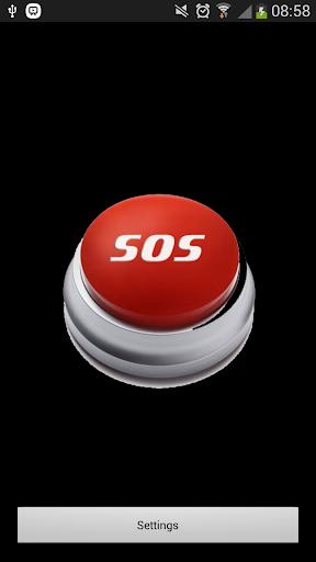SOS SMS