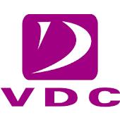 VDC 1718 - beta - ver 2