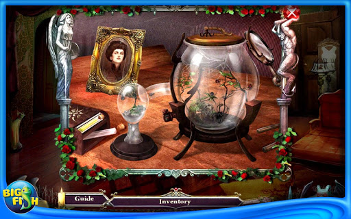 Nightfall: Black Heart (Full)  screenshots EasyGameCheats.pro 4