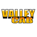 Valley Cab - Booking