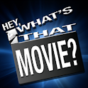 Hey, What's That Movie? icon