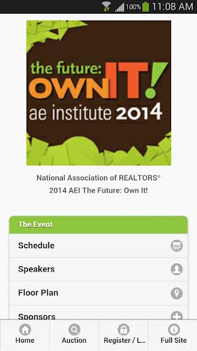 AE Institute