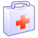 Health Advisor icon