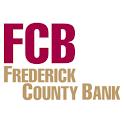 FCBMobile logo