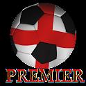 Widget Premier 2016/17