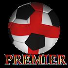 Widget Premier 2016/17 icon