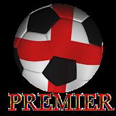Widget Premier 2014/15