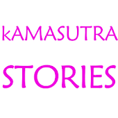 Kamasutra Stories