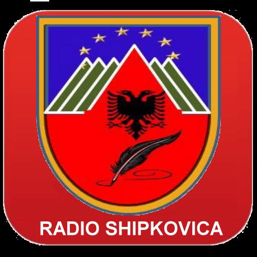 Radio SHIPKOVICA 音樂 App LOGO-APP試玩