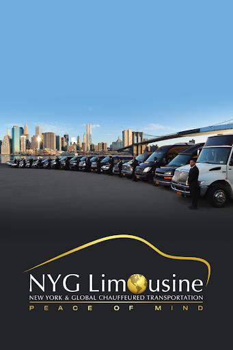 NYG Limousine