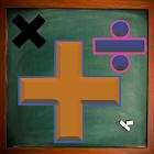 Jouer à Math icon