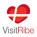 VisitRibe