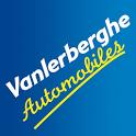 VANLERBERGHE icon
