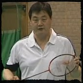 The Roots of Badminton