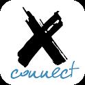 MAXXXconnect icon