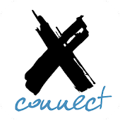 MAXXXconnect