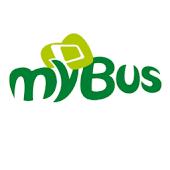 myBus Live