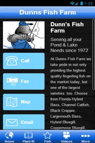 DunnsFishFarm