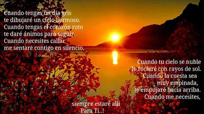 Grandes Poemas Cristianos - screenshot