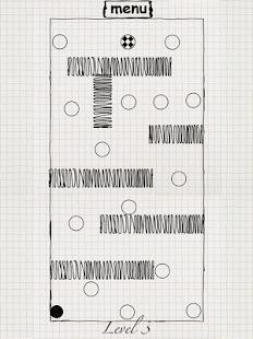 Paper Maze Balls : 100 Retos