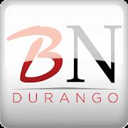 App Buenas Noticias Durango APK for Kindle
