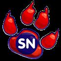 Wildcat Extra logo
