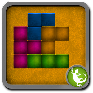 Blocx Puzzle for PC and MAC