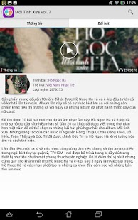 Tai Nhac,DJ,NhacChe,video,phim|玩音樂App免費|玩APPs