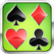 Platinum Solitaire 3 icon