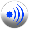 RSOE EDIS Notifier Lite icon