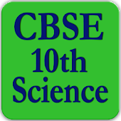 CBSE X Science