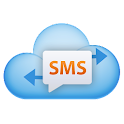 Vimapps SMS Gateway icon
