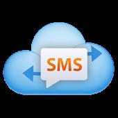 Vimapps SMS Gateway